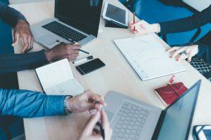 power management design teamwork